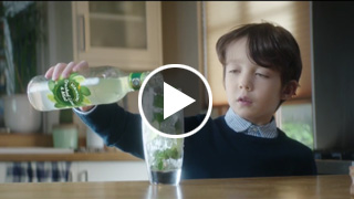 Watch Video - Robinsons Fruit Cordials TVC
